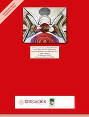 Desafíos Matemáticos Sexto grado página 185