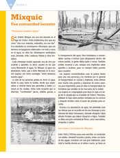 Lengua Materna Español Sexto grado página 044