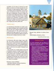 Lengua Materna Español Sexto grado página 045