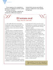 Lengua Materna Español Sexto grado página 064