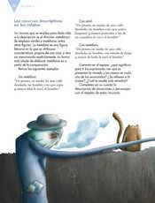 Lengua Materna Español Sexto grado página 070
