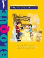 Lengua Materna Español Sexto grado página 158