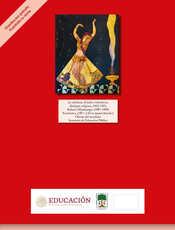 Lengua Materna Español Sexto grado página 185
