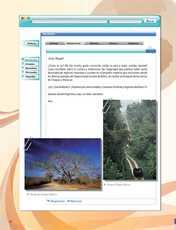 Geografía Sexto grado página 010