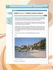 Geografía Sexto grado página 026