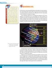 Geografía Sexto grado página 046