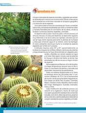 Geografía Sexto grado página 054