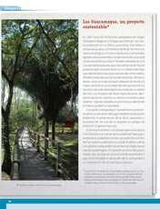 Geografía Sexto grado página 066