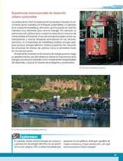 Geografía Sexto grado página 069