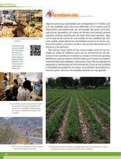 Geografía Sexto grado página 088