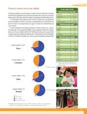 Geografía Sexto grado página 115