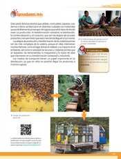 Geografía Sexto grado página 131
