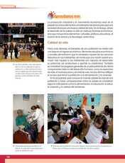 Geografía Sexto grado página 150