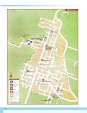 Geografía Sexto grado página 188