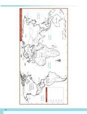 Geografía Sexto grado página 190