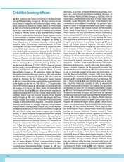 Geografía Sexto grado página 196