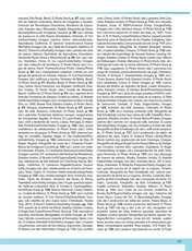 Geografía Sexto grado página 197