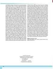 Geografía Sexto grado página 198