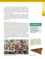 Historia Sexto grado página 021