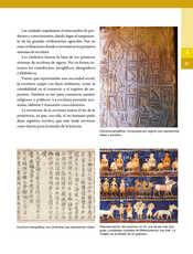 Historia Sexto grado página 027