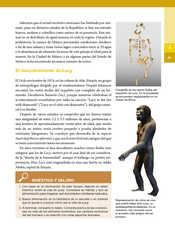 Historia Sexto grado página 029