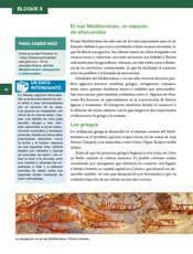 Historia Sexto grado página 042