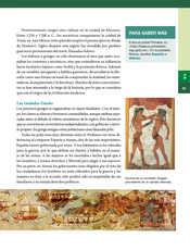 Historia Sexto grado página 043