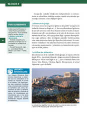 Historia Sexto grado página 044
