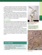 Historia Sexto grado página 045