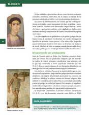 Historia Sexto grado página 048