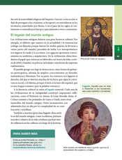 Historia Sexto grado página 049