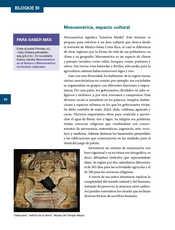 Historia Sexto grado página 062
