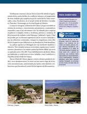 Historia Sexto grado página 065