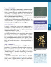 Historia Sexto grado página 069