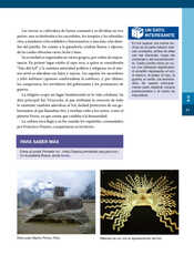 Historia Sexto grado página 071