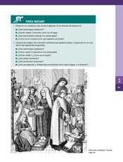 Historia Sexto grado página 081