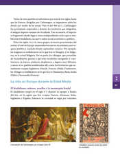Historia Sexto grado página 087
