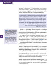 Historia Sexto grado página 088
