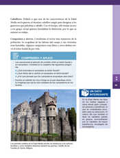 Historia Sexto grado página 089