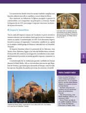 Historia Sexto grado página 091