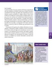 Historia Sexto grado página 093