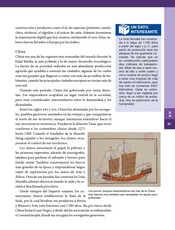 Historia Sexto grado página 097