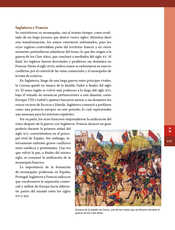Historia Sexto grado página 117