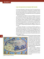 Historia Sexto grado página 122