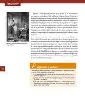 Historia Sexto grado página 130