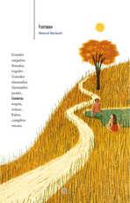 Lengua Materna Español Lecturas Sexto grado página 015