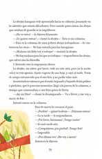 Lengua Materna Español Lecturas Sexto grado página 019