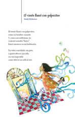 Lengua Materna Español Lecturas Sexto grado página 026