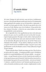 Lengua Materna Español Lecturas Sexto grado página 031