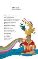 Lengua Materna Español Lecturas Sexto grado página 042